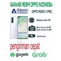 OPPO Reno 3 Pro - 8GB - 256GB
