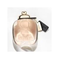 parfum coach the fragrance EDP 90ml