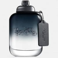 parfum coach for man 100ml