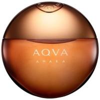 parfum bvlgari aqua amara 100ml