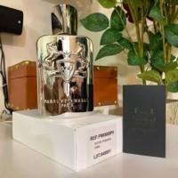 PARFUM DE MARLY PEGASUS WITH BOX TESTER 100ML