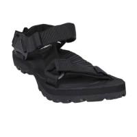 Eiger Lightspeed Croos Bar Sandal - Black