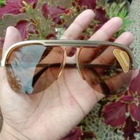 kacamata pria Rodenstock locarno original vintage sunglases