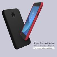 Hard Case SAMSUNG Galaxy J3 Pro 2017 Nillkin Frosted Hardcase Original