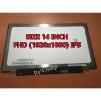LED LAYAR LCD ASUS A456UR FULL HD IPS