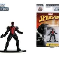 Jada Nano MetalFigs Marvel Studio Agen Venom (MV54)