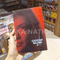 [Buku] Catatan Najwa 2