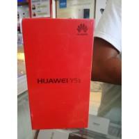 Huawei Y5 II⠀⠀