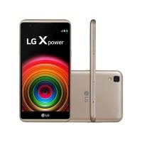 LG X POWER - 2/16GB - Garansi Resmi⠀⠀