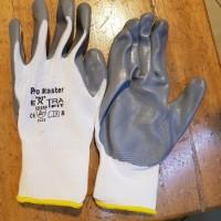 sarung tangan pro master
