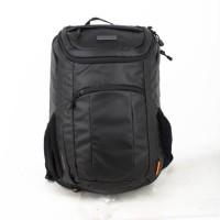 Kalibre Intruder 20L Tas Ransel Laptop 14 inch Backpack Anti Air