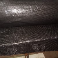 Bubble Wraping packing 1 m x 1.25 m