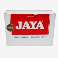 Amplop Jaya No, 104 (Garis)
