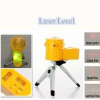 laser level square / siku laser / laser sudut waterpass