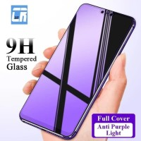 XIAOMI REDMI NOTE 4 ANTI BLUE LIGHT TEMPERED GLASS PROTECTION 9H