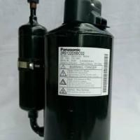 PANASONIC Compressor Kompresor AC 2RS 122D. 3/4 PK