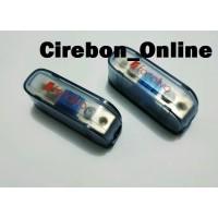 SKRING ANL FONALIVO 60 AMPERE - SEKERING POWER MOBIL VOX setara VENOM