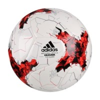 Bola Futsal adidas Krasava Original