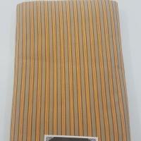 Kain Batik Lurik Jogja (kumpulan pilihan #1)