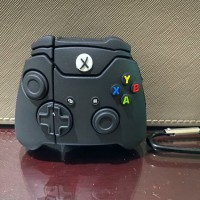 Airpods Case Xbox Gameboy Game Stick
