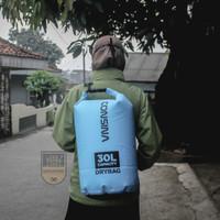 Dry Bag 30L - Consina