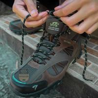 Sepatu Gunung SNTA 481