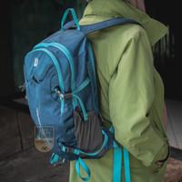 Backpack Consina - Kashmir Trail