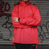 Jacket Consina - Miquelon