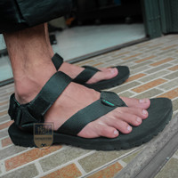 Sandal Consina - Terra Thong Cross