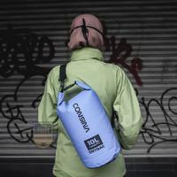 Dry Bag 10L - Consina