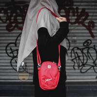 Waist Bag Consina - Xposed