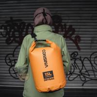 Dry Bag 15L - Consina