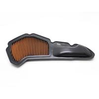 Filter Udara Sprint Replacment Kit P08 Honda ADV 150 PCX 150