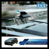 Antena Sirip Hiu/ Shark Fin Mitsubishi Xpander