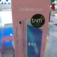 Asus Zenfone Live - Amazing Seller accessories