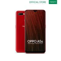 OPPO A5s 2GB RAM 32GB ROM tools