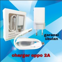 TRAVEL CHARGER OPPO ORIGINAL FOR A37 A57 F1 F1S DAN XIAOMI LENOV