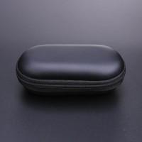 Kotak Penyimpanan Earphone / Headset Bluetooth Bahan EVA
