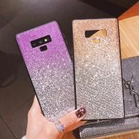 Samsung Galaxy Note 9 8 J2 J3 J5 J7 Pro 2017 2016 Case Bling