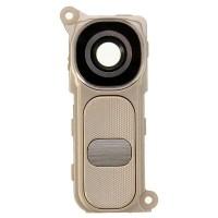 Bingkai Penutup Lensa Kamera Belakang Untuk LG / G4 h815 / 810 / 811