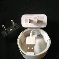 Charger Xiaomi Mi6 Mi5 Mi4C 3A 9V Original Fast Charging USB Type