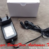 Charger SmartFren Andromax Tab 7 parts
