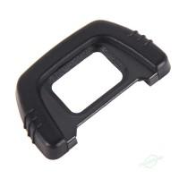 Cs Eye Cup Untuk Nikon Dk-21 D7000 D600 D90 D200 D80 D70S D70