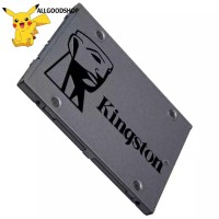 Hard Disk SSD Solid State Drive 120GB 240GB 480gb SATA 3 SSD