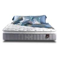 PROMO FREE BED SET ELITE Classy 160