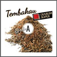 Bako Tembako Citarasa Jarum Super Filter Grade A