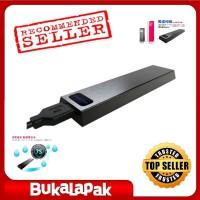 Full Aluminium NGFF M.2 SSD to USB 3.0 Adaptor Enclosure-Black to