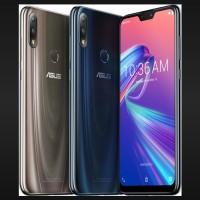 Asus Zenfone Max pro M2 RAM 3 GB limited stock