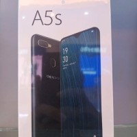 OPPO A5S 3 32 grab it fast