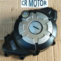 Regulator/kiprok BLADE/absolute revo original copotan motor